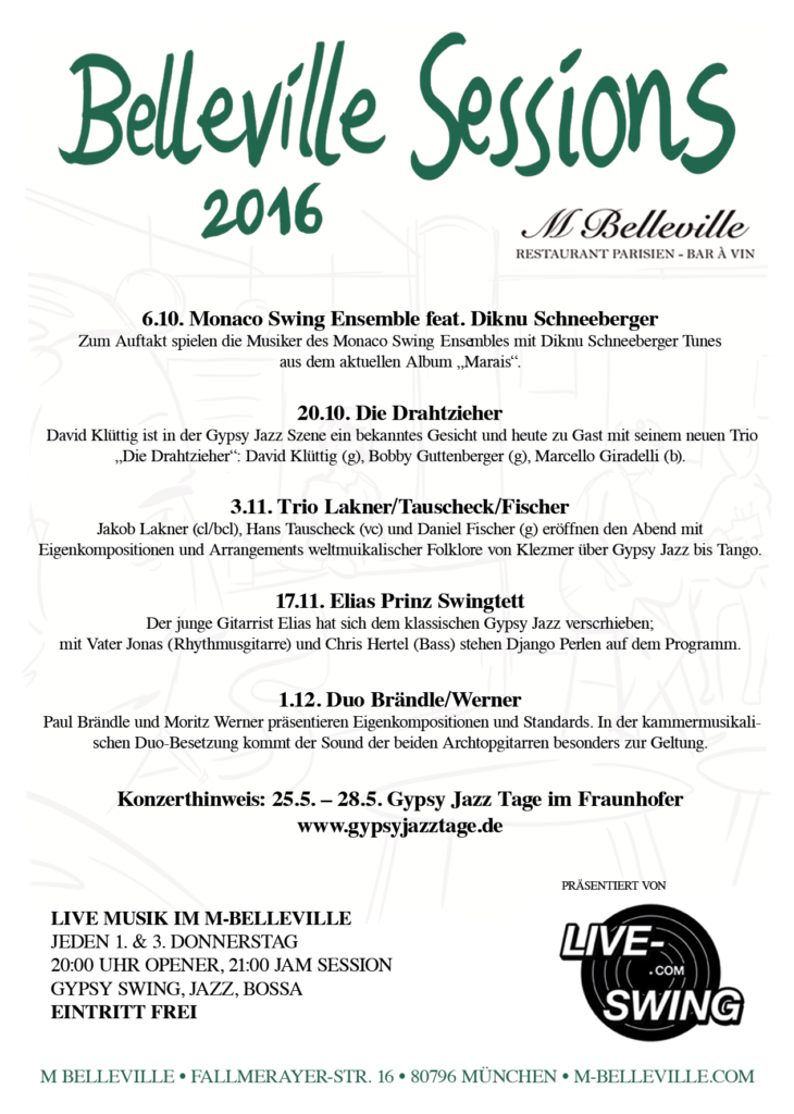 belleville-sessions_2016